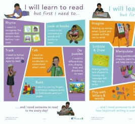 i_will_learn_poster-series