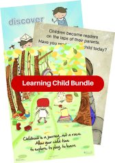 Learning Child Bundle